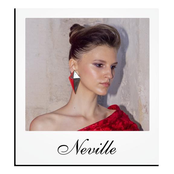 Neville_Nicolas-Jebran_FW19-20 _01