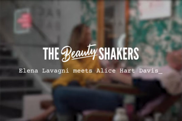 The Beauty Shakers Episode 2