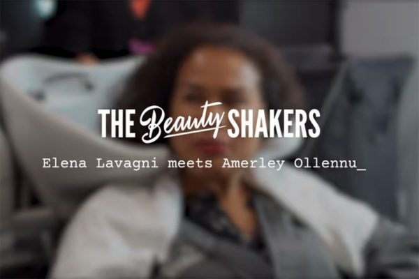 The Beauty Shakers Episode 3