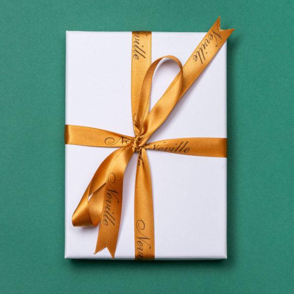 Neville Gift Box