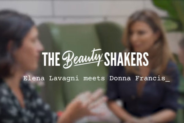 The Beauty Shakers Episode 1