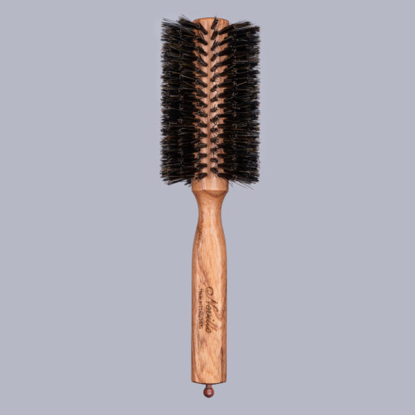 Neville 1405 Brush