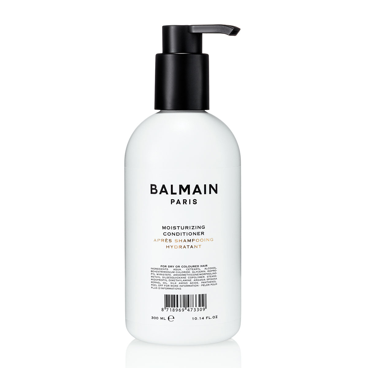 Balmain Moisturizing Conditioner 300ml
