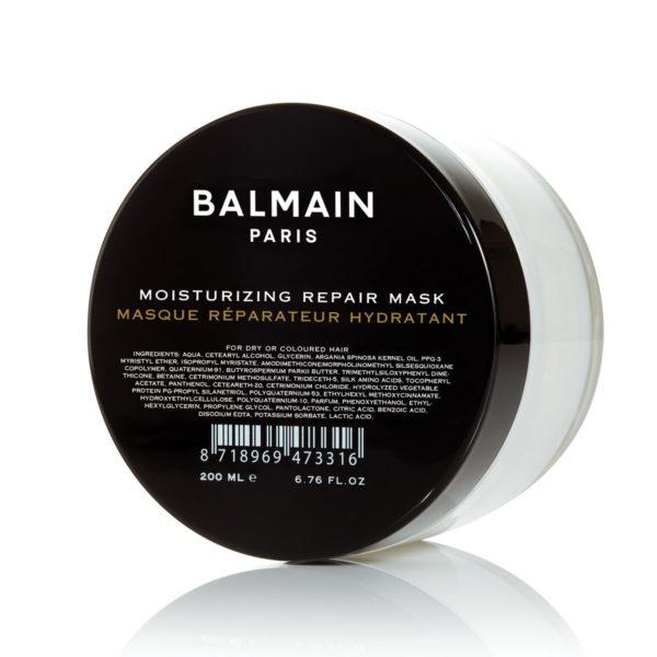 Balmain Repair Mask 200ml