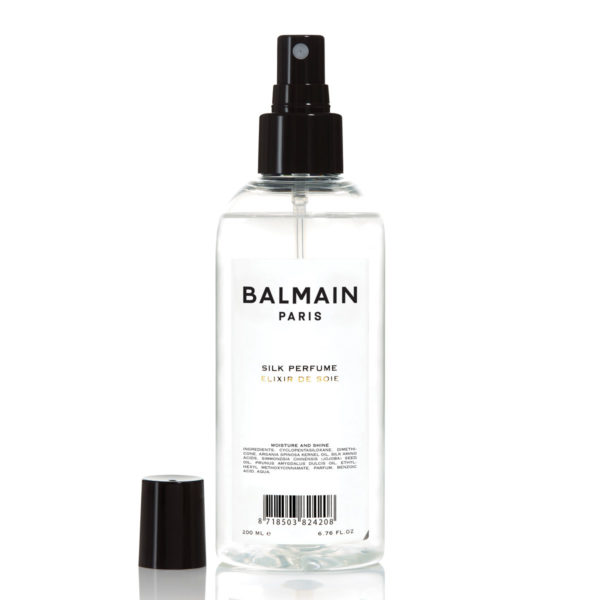 Balmain Silk Perfume 200 ml