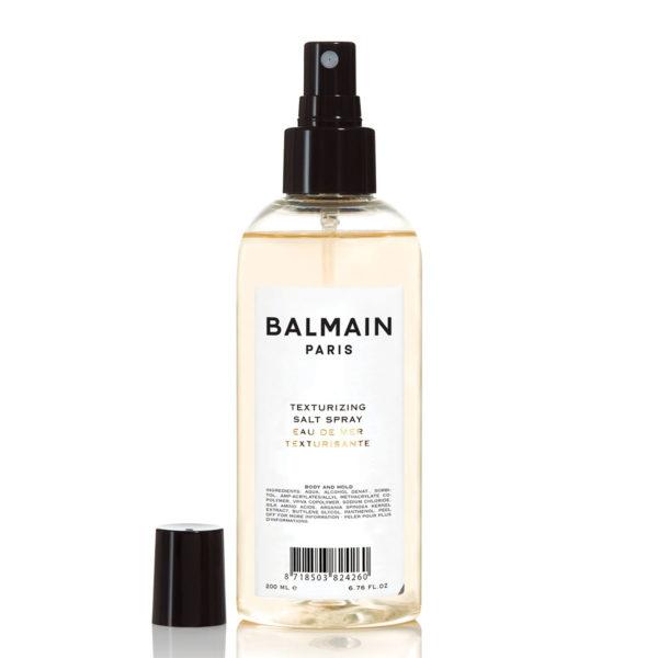 Balmain Texturizing Salt Spray 200 ml