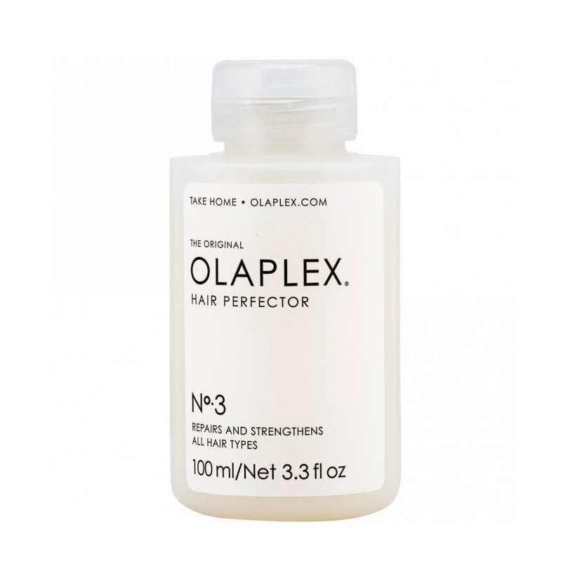 Olaplex No.3 Hair Perfector -