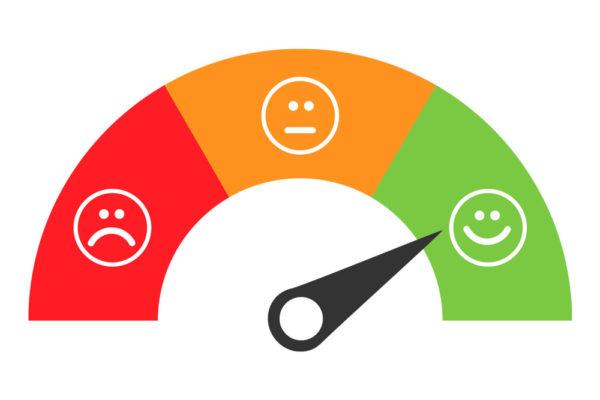 Customer care vs Customer service