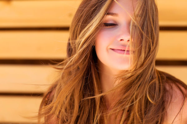 Common Hair Problems Debunked
