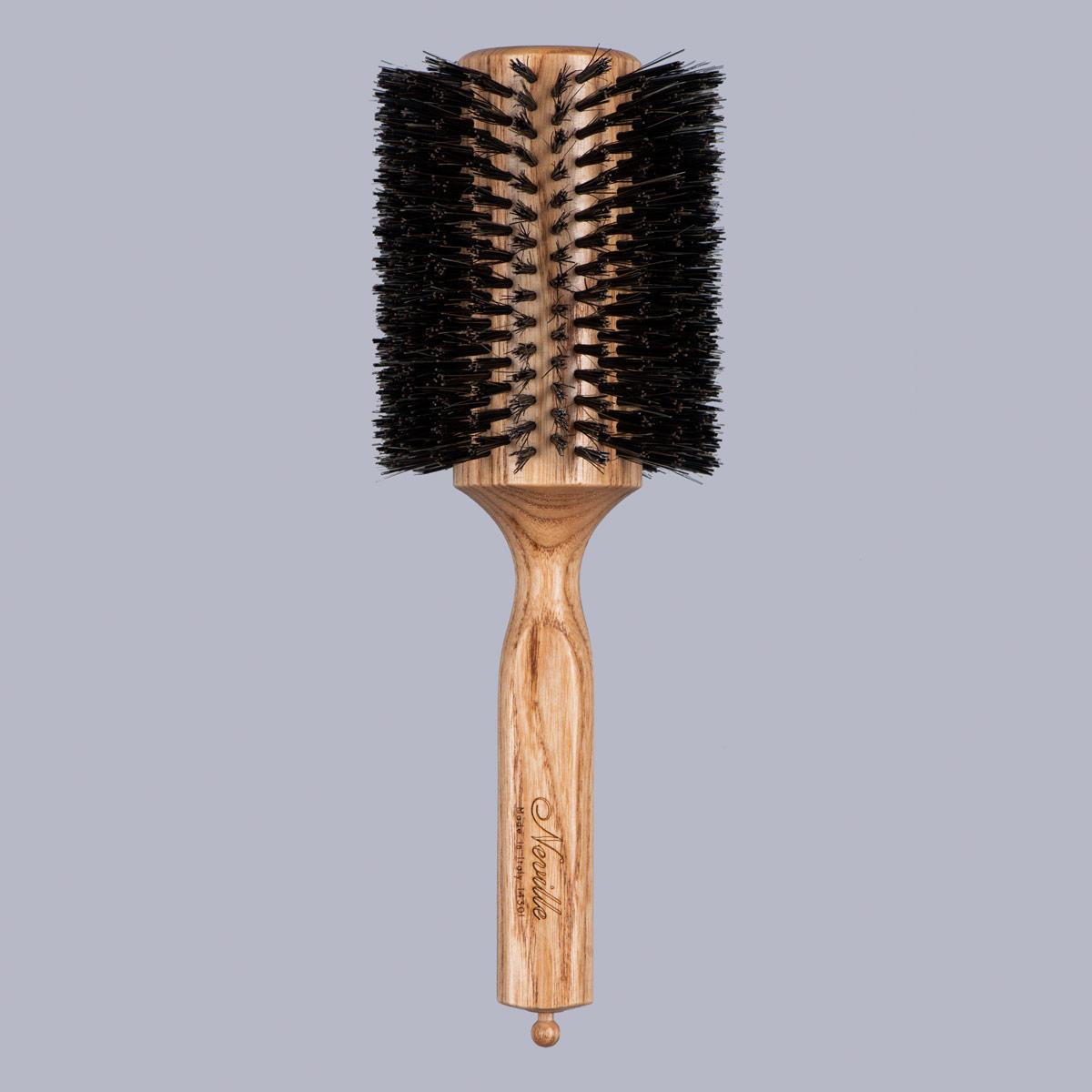 Neville 1430 Brush