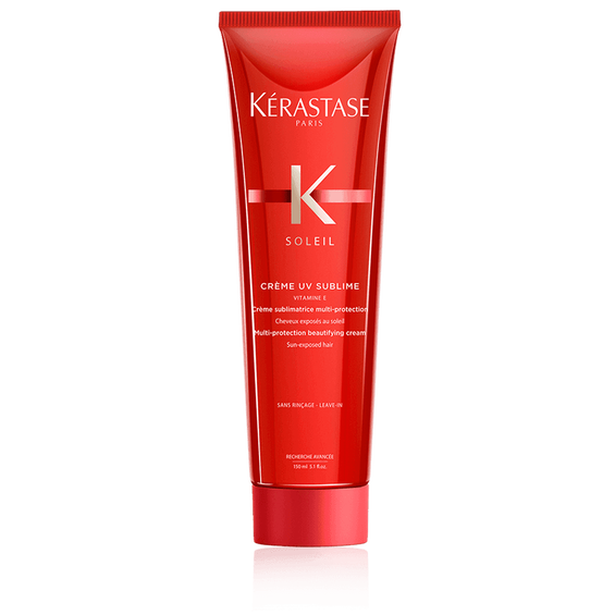 Kerastase Creme UV Sublime