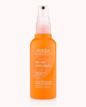 sun-care-protective-hair-veil