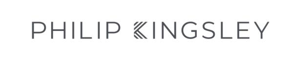 Philip Kingsley Logo