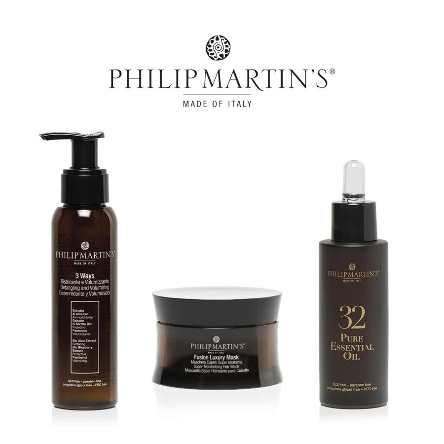 Browse Philip Martin's